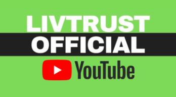 LIVTRUST Official YouTube